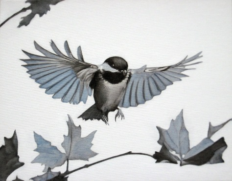 Lightburn_My_Little_Chickadee