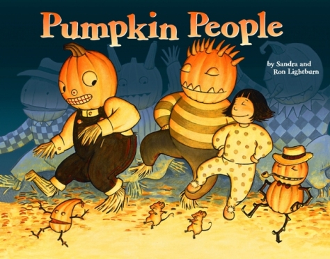 Pumpkin_People_front_cover_resized