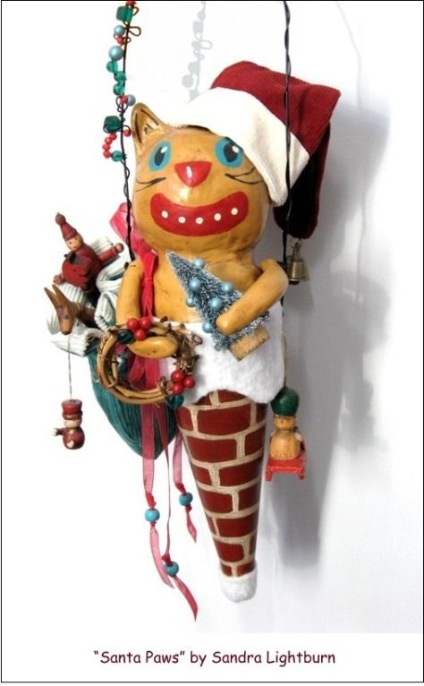 Santa_Paws_edited_2
