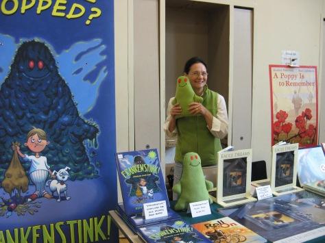 Kingstec_Book_Fair 003