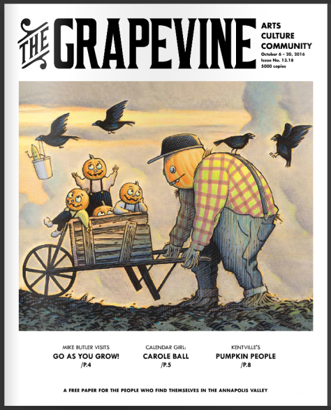 lightburn_the_grapevine_october_6-20_2016_cover