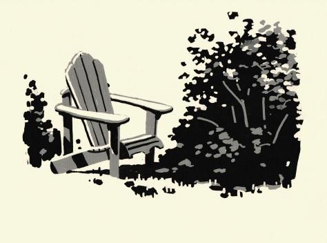 Lightburn_White_Point_Tidewatch_Cottage_Chair