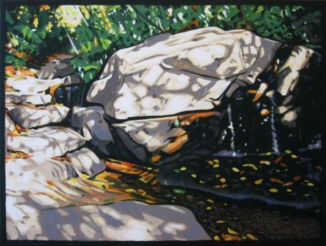Paintings_rock
