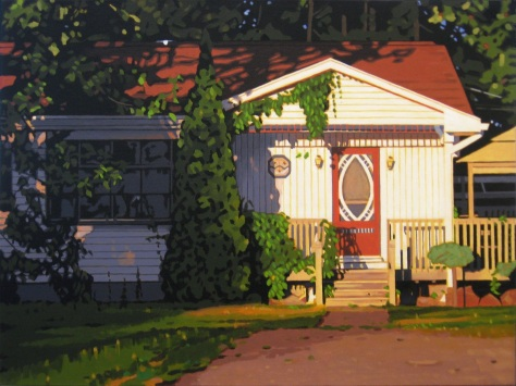 Paintings_Sullivans_House 008