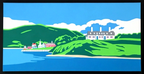 Annapolis_Royal_sign_final_artwork