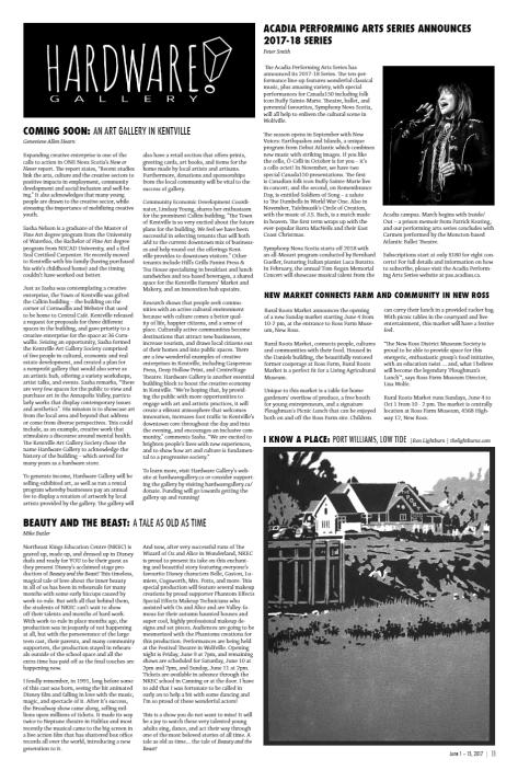 Grapevine_June_1_2017_page_11