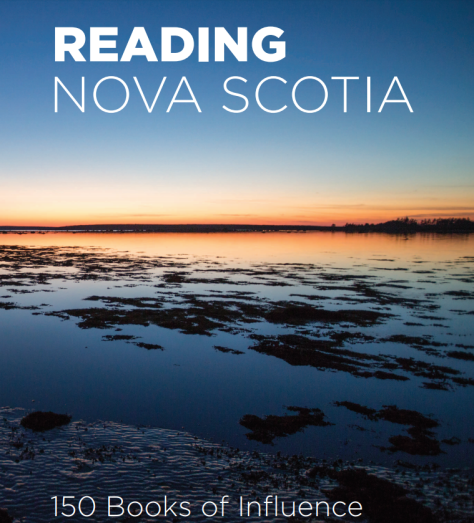 READING_NOVA_SCOTIA