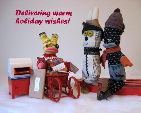 Christmas_card_2017