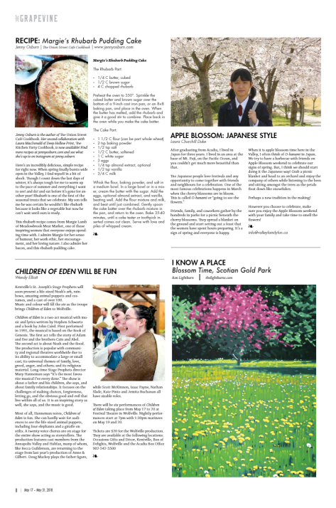 Grapevine_May_17_2018_page_8