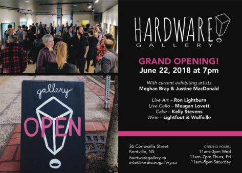 Hardware_Gallery_Grand_Opening