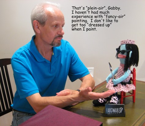 ChatterSox_Gabby_Hardware_Gallery_17
