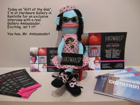 ChatterSox_Gabby_Hardware_Gallery_7