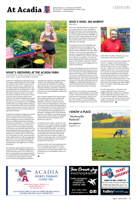 Grapevine_August_9_2018_page_15