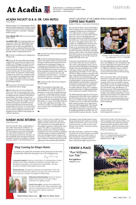 Grapevine_March_7_2019_page_15