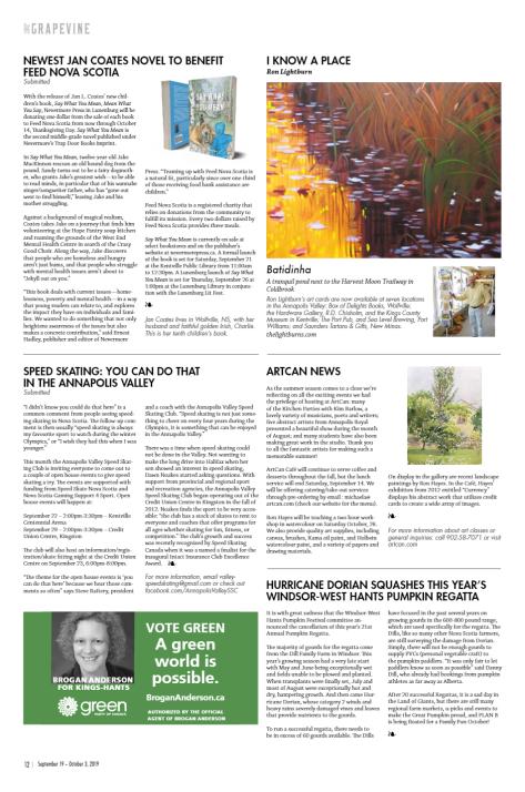 Grapevine_September_19_2019_page_12